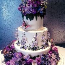 svadba-5