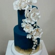 svadba_blue1