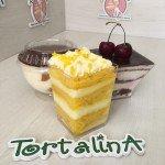 dessert-tortalina-050618-150x150