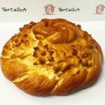 karavai-tortalina-310718-150x150