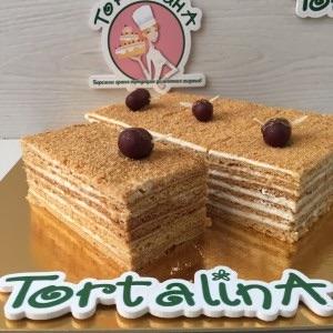 medovyi-tortalina-e1519730018740-300x300