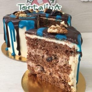 nachinka-vostorg-tortalina-e1519990022424-300x300
