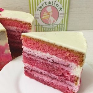 provans-roza-tortalina-050618