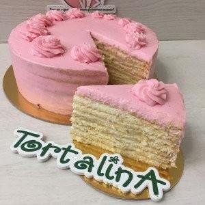 tort-belyi-trufel-300x300