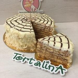 tort-esterhaizi-300x300