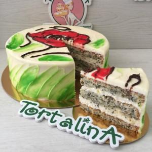 tort-makoviy-tortalina1