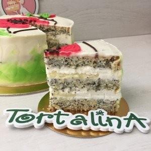 tort-makovyi-tortalina-0705182-300x300
