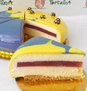 tort mussovyi tortalina