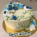 tort-na-den-rojdenia-malaziyskaiya-tehnika2-150x15