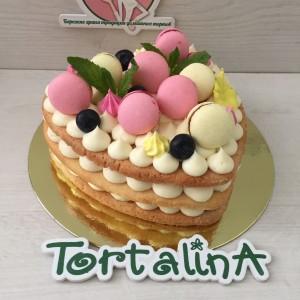 tort-pesochniy-tortalina240518