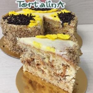 tort-pischa-bogov-tortalina