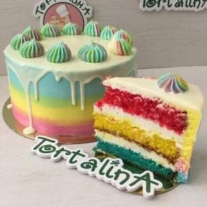 tort-radugnyi-tortalina-310718-300x300