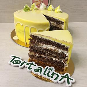tort-shokobanan-nachinka300