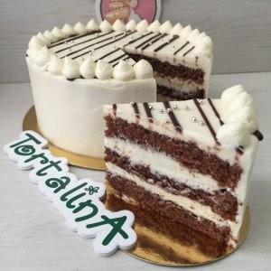 tort-tortalina-070518-300x300
