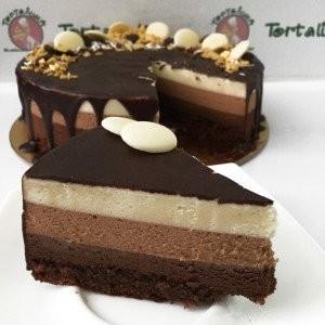 tri-shokolada-050618