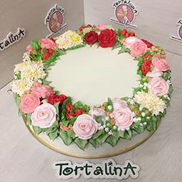 tort-na-yubilei1903181-255