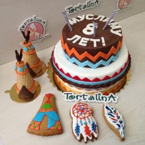tort-detskiy240518
