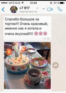 otzyv-tortalina-060618